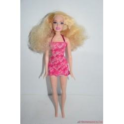 Mini ruhás Barbie baba B/44