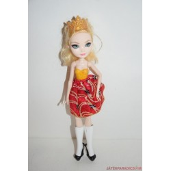 Ever After High baba