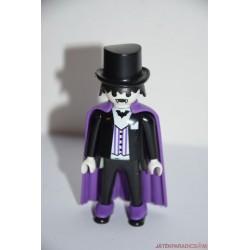 Playmobil Drakula gróf