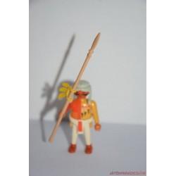 Playmobil indián