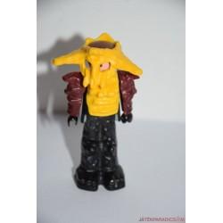 Playmobil totem