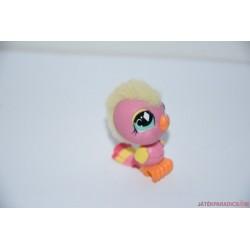 Hasbro LPS Littlest Pet Shop 489 kakadu kismadár figura