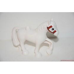 Lego Duplo  királyi ló