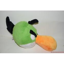 Angry Birds Boomerang nagycsőrű plüss madár