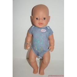 Baby Born kisfiú baba