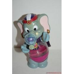 Elefánt varázsló Smarties cukorkatartó