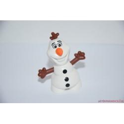 Lego Duplo  Olaf hóember a Jégvarázs filmből