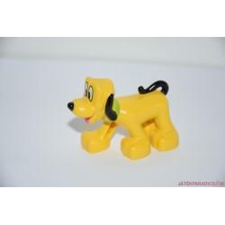 Lego Duplo Pluto kutya