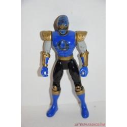 Bandai Power Rangers akcióhős