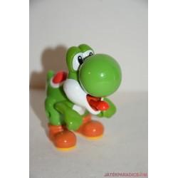 Super Nintendo Yoshi dínó