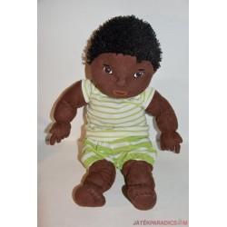 IKEA  Lekkamrat színesbőrű baba