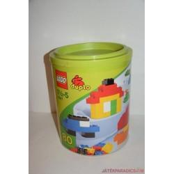 Lego Duplo 5527 dobozos készlet