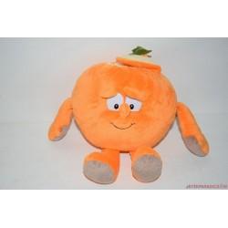Vitateam Goodness Gang Narancsa narancs plüss
