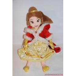 Disney Belle plüss baba
