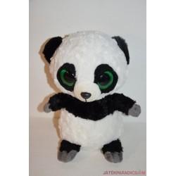 YooHo & Friends plüss panda maci