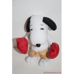 Ferrero Snoopy plüss kutya