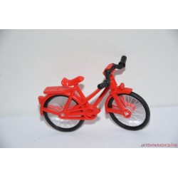 Playmobil bicikli