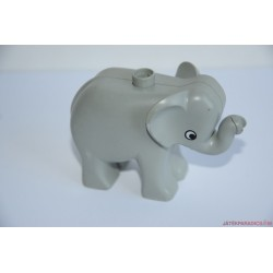 Lego Duplo elefántkölyök