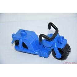 Lego Duplo kék motor