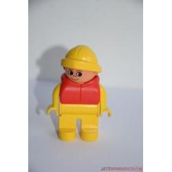 Lego Duplo vasutas