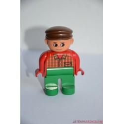 Lego Duplo férfi