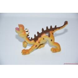 Dino Tesó Tuojiangosaurus dinosaurus