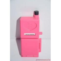 Vintage Barbie telefon