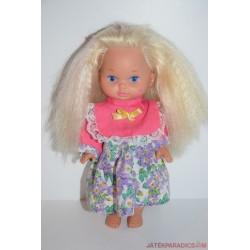 Vintage Mattel PJ Sparkles baba