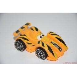 Speed Ninja sportkocsi