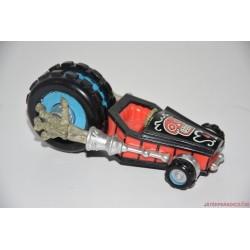 Skylanders motor