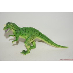Ceratosaurus dinosaurus