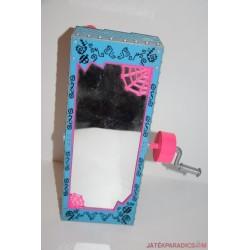 Monster High tükör