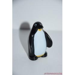 Lego Duplo sárga nyakkendős pingvin