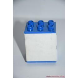 Lego Duplo hűtőszekrény