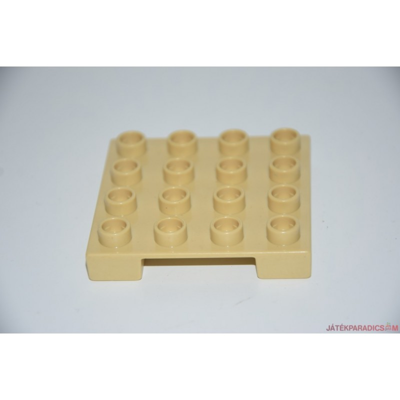 Lego Duplo raklap