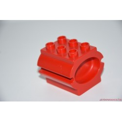 Lego Duplo tank elem
