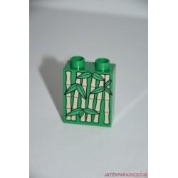 Lego Duplo leveles inda képes elem