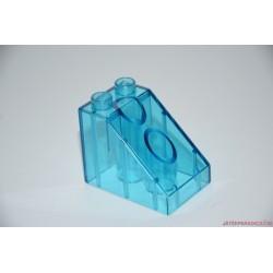 Lego Duplo üvegtégla elem