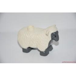 Lego Duplo bárány kos