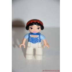 Lego Duplo Hófehérke