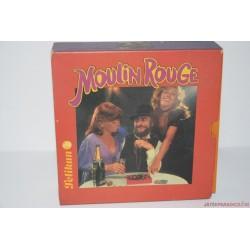 Moulin Rouge stratégiai társasjáték, Ritkaság!