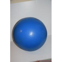 Anatómiai egyensúlyozó labda