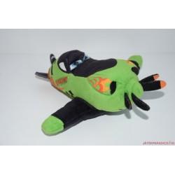 Planes Disney Repcsik - Ripslinger plüss repülő
