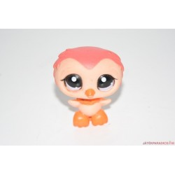 Littlest Pet Shop bagoly
