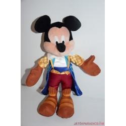 Plüss Mickey egér porondmester