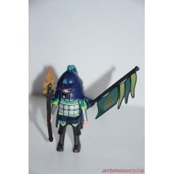 Playmobil középkori katona