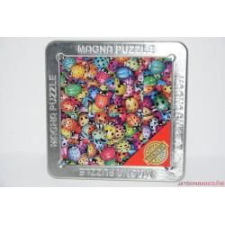 Magna Puzzle képkirakó ügyességi játék