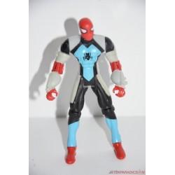 Spiderman Pókember