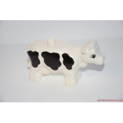 Lego Duplo szarvasmarha tehén