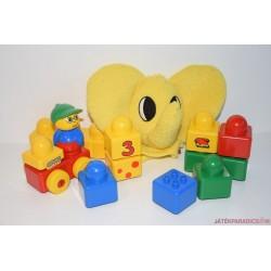 Lego Primo készlet A/2